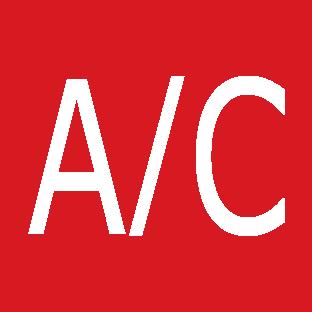 a/c - aircondition service på bil